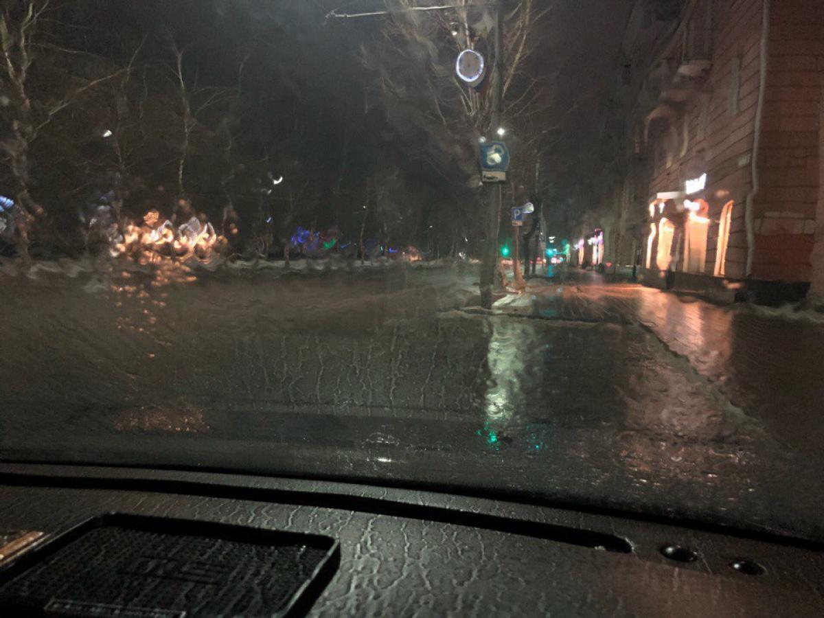 бра фото ленинский барнаул ночью дождь берите внимание